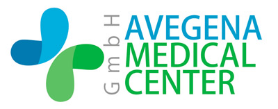 Avegena Medical Center